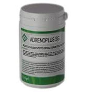 Image of Gheos Adrenoplus SG Granuli Integratore Alimentare 150g 903608242