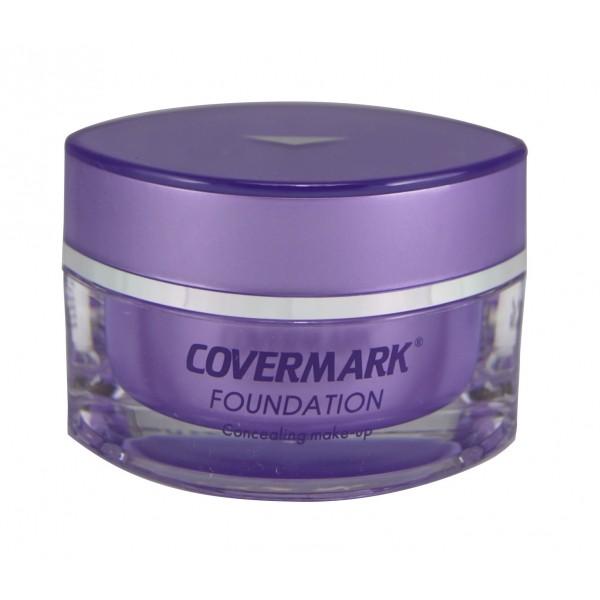 Farmeco Covermark Foundation Colore 9 15ml