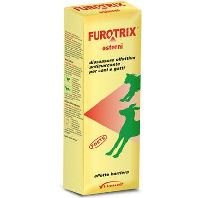 Image of Furotrix Esterni Dissuasore Olfattivo per Cani/Gatti 500ml 904054020