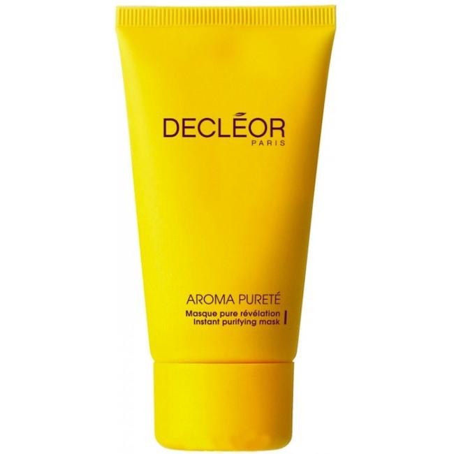 Decléor masque pure révélation 50ml