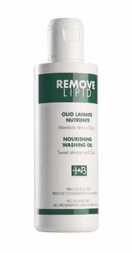 Image of Derma Team Remove Lipid Olio Lavante 200ml 904655697