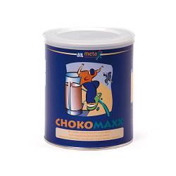 Chokomaxx Polvere Cacao A Contenuto Ridotto di Proteine E Aminoacidi 500g