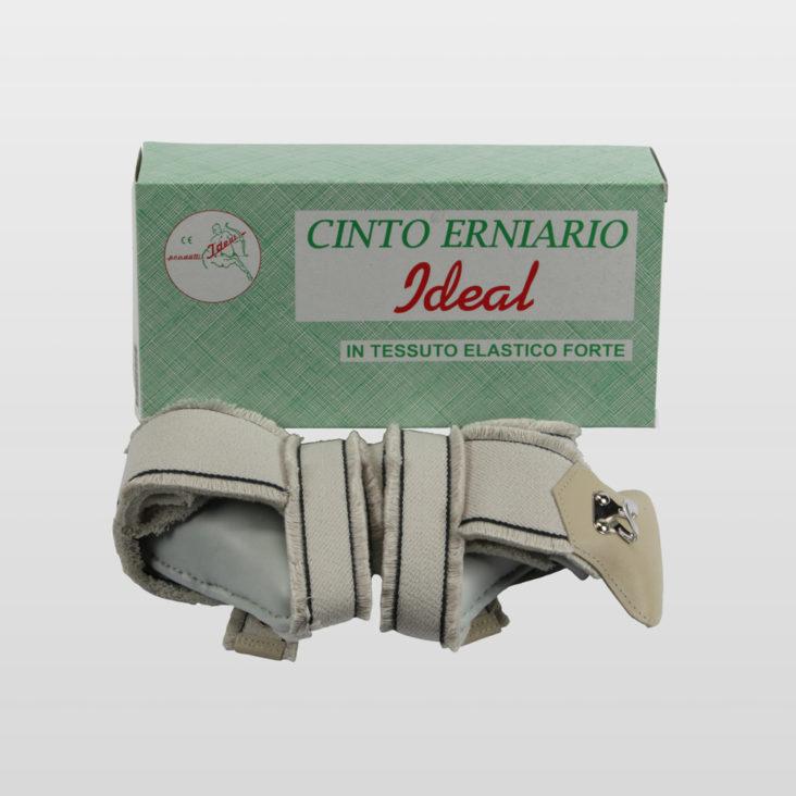 Farvisan Cinto Erniario Sinistro N.95 1 Pezzo
