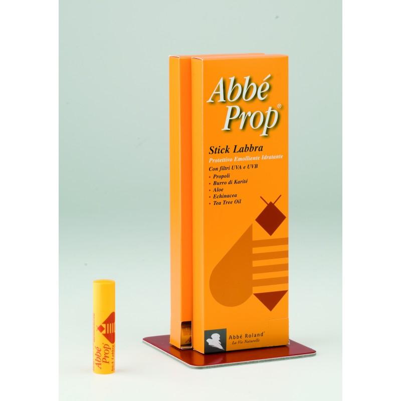 Image of Abbè Roland Linea Propoli Stick Labbra 5,7ml 904936376