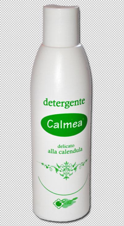 CMF Calmea Detergente Delicato 200ml