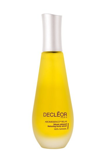 Image of *DECLEOR AROMAESSENCE SPA RELAX 906805078