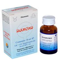 Diamond Liquido Integratore Alimentare 10ml
