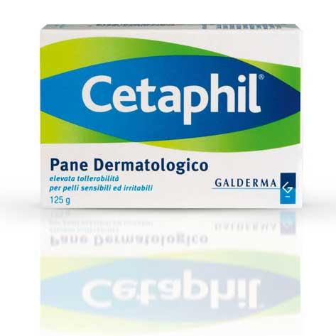 Image of Cetaphil Pane Dermatologico 125g 908861242