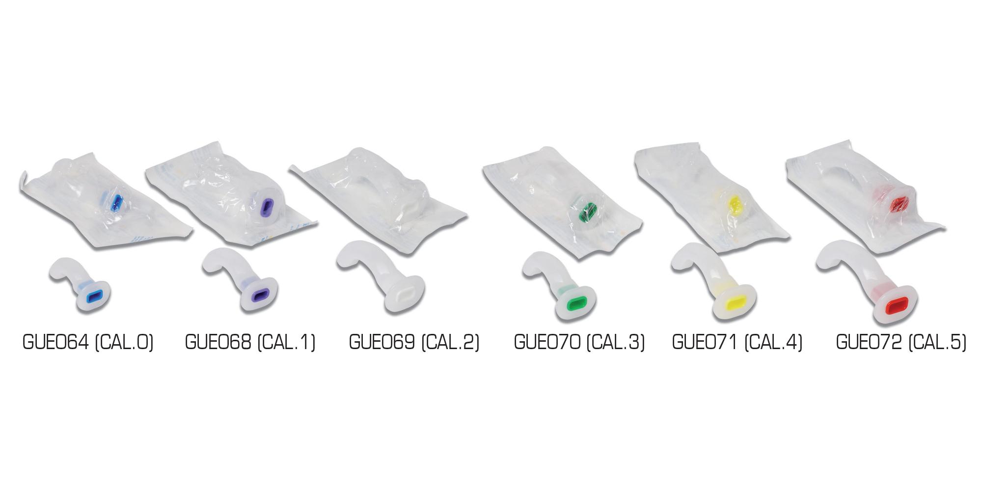 Strumenti accessori igienico sanitari farmacia loreto gallo for Tappi per orecchie calmor