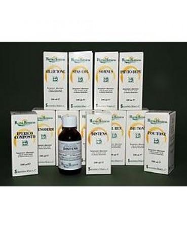 Ribes Nigrum Tintura Madre 60ml Costo Confronta Prezzi Farmaci