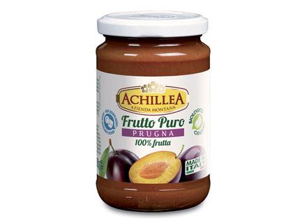 Image of Achillea Frutto Puro Prugna 912139060