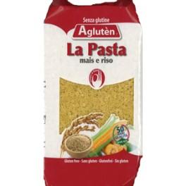 Image of Agluten Stelline Pasta Senza Glutine 500g 912806217