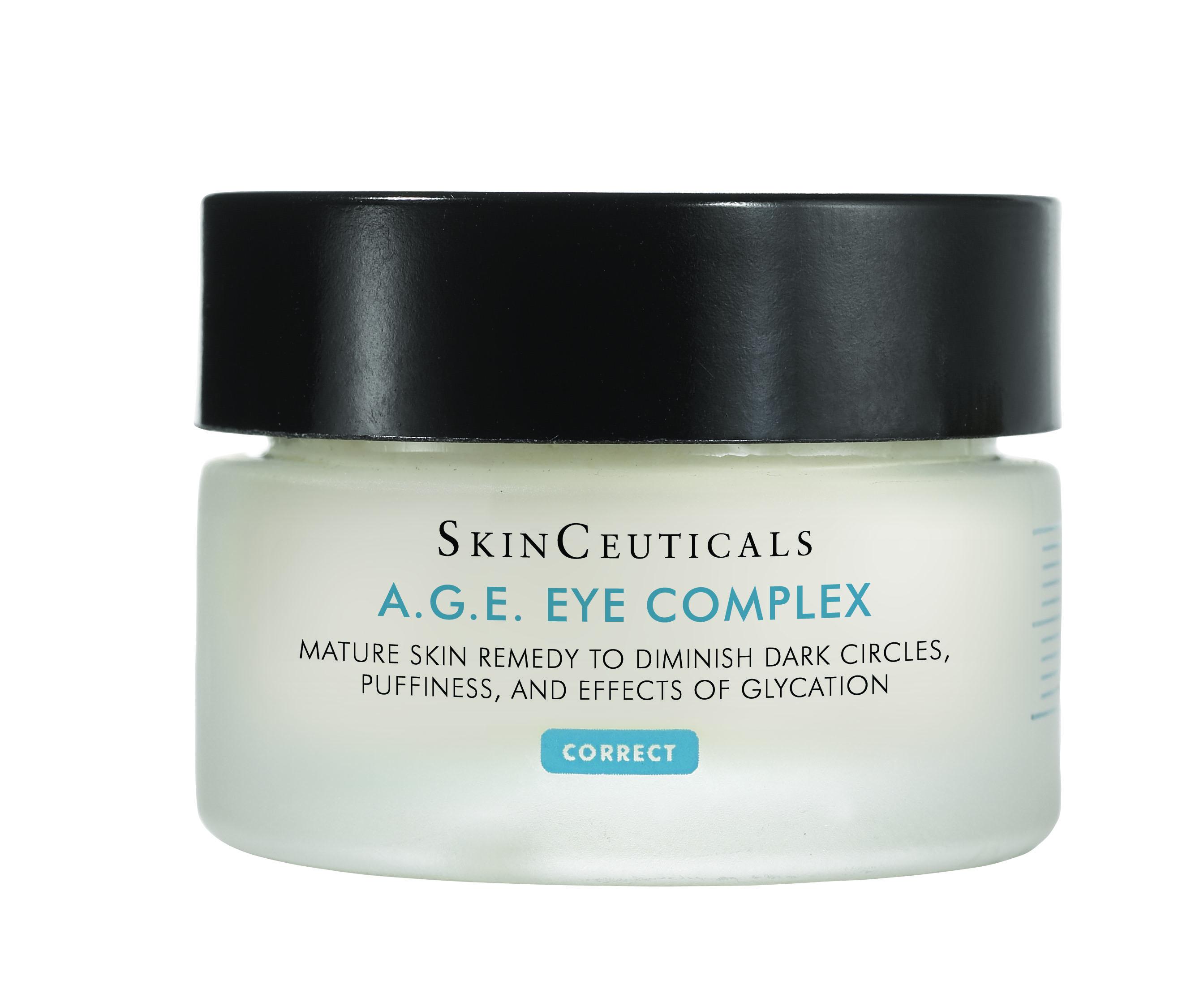 Image of SkinCeuticals A.G.E. Eye Complex Trattamento Contorno Occhi 15ml