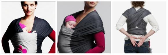 Fasce porta beb prezzi e vendita - Fascia porta bebe medela prezzo ...