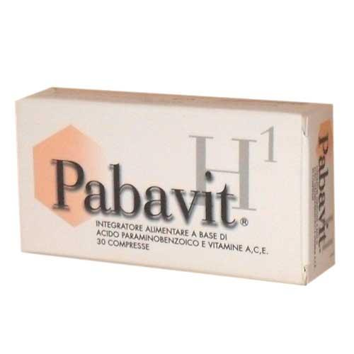 Image of Pabavit CM Anti Vitiligine Crema