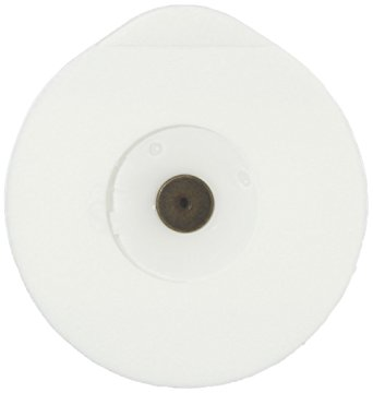 Image of Fiab Elettrodo Per Ecg Ovale Adesivo 48x50mm 916415134