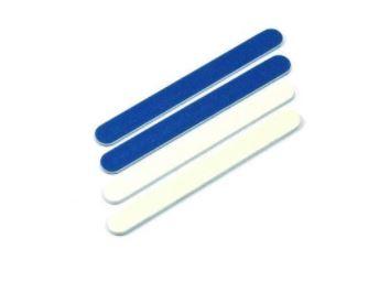 Image of 2+ 2 Limette Smerigliate (150/240g) 920652082