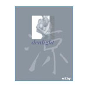 Image of Elly Antistress Autoreggenti 140Den Daino Taglia 2 921179952