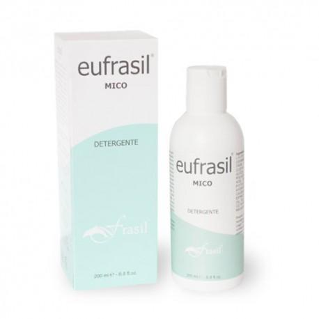 Image of Frasil Eufrasil Emulsione Fluida 400ml 921191639