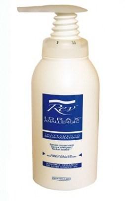 Pharmabio Rev Idrax Anallergic 500ml