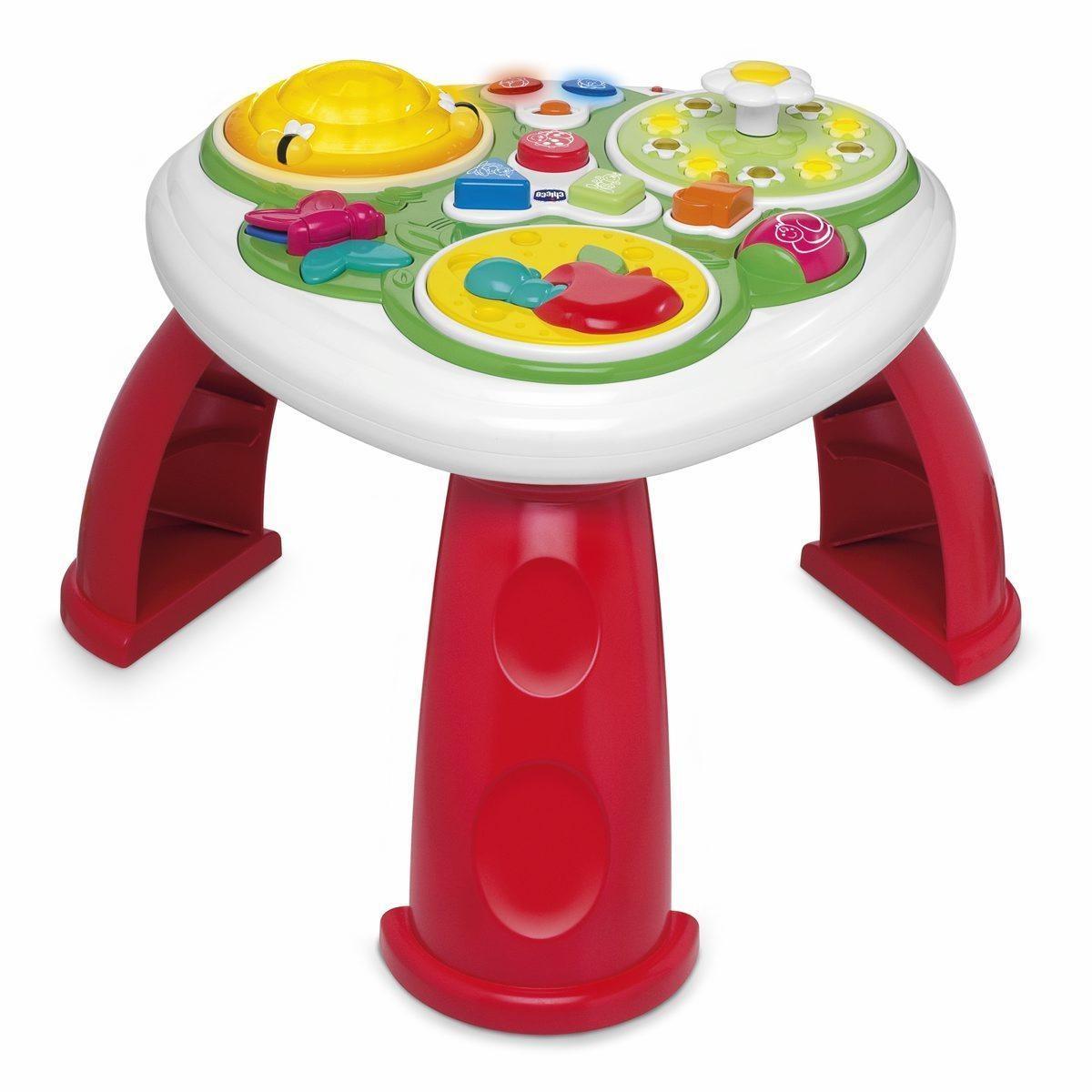 Casa libri film e giocattoli giochi da tavolo general for Tavolo giardino delle parole chicco