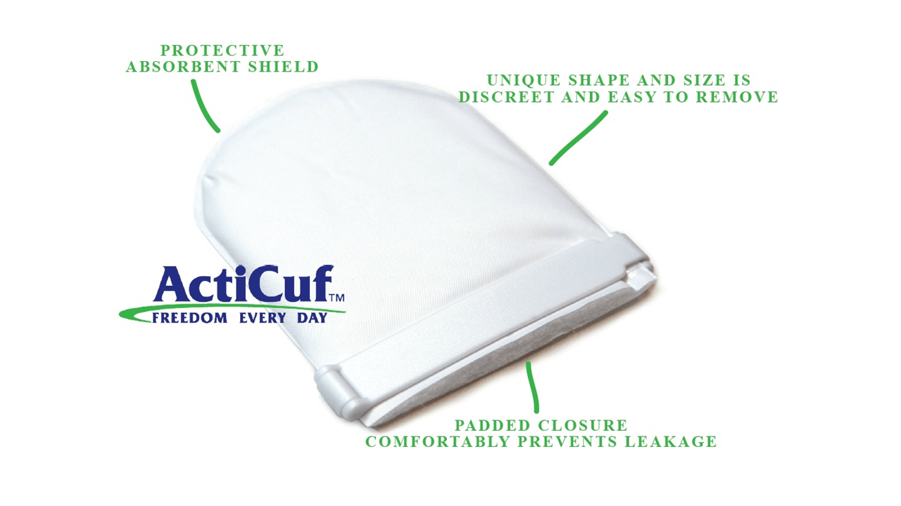 Image of Compu-Med Acticuf Compression Pouch 10 Pezzi 922307842