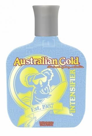 Image of Australian Classic Sydney Intensifier 250ml 922928320