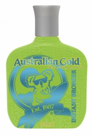 Image of Australian Gold Classic Sydney Instant Bronzer 250ml 922929005