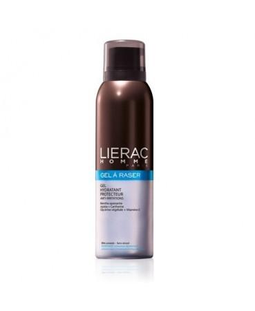 Image of Ales Groupe Lierac Coffret Rasage Gel 923021745