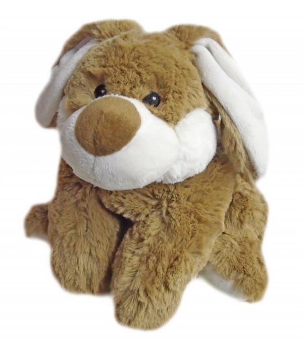 T Tex Warmies Peluche Termico Bunny