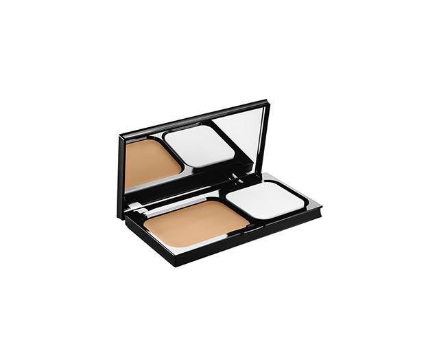 Vichy Dermablend Fondotinta Correttore Compatto In Crema Colore 35 Sand