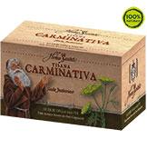 "Image of Frate Indovino Tisana Carminativa ""HERBAE SANITATIS"" Integratore Alimentare 20 Bustine 923743975"