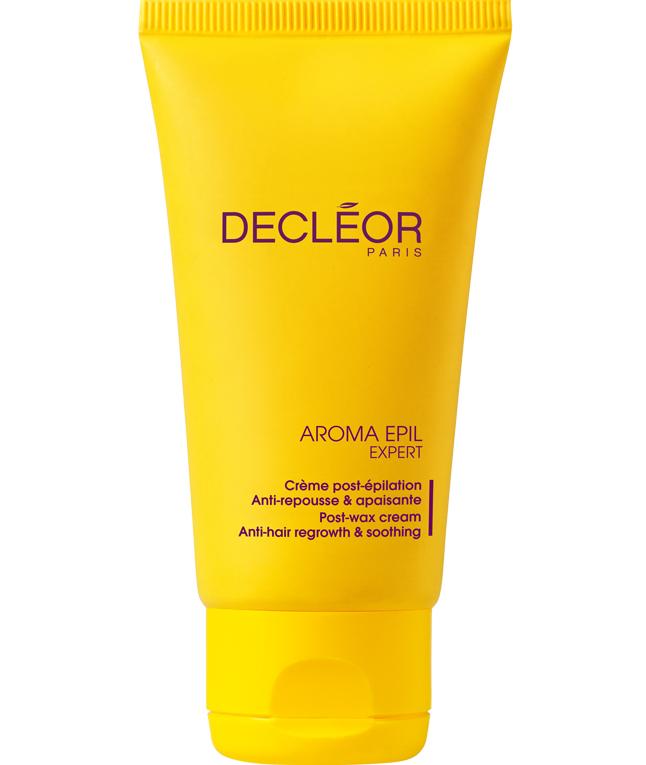 Image of Decleor Aroma Epil Post Wax Cream 50ml 923788727