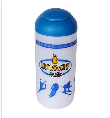 Ultimate Shaker
