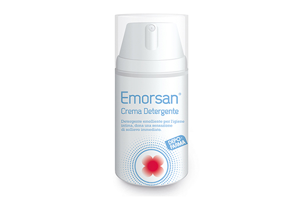 Image of Depofarma Emorsan Detergente Crema 75ml 924549900