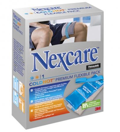 Image of 3M Nexcare Coldhot Premium10x26,5 924870470
