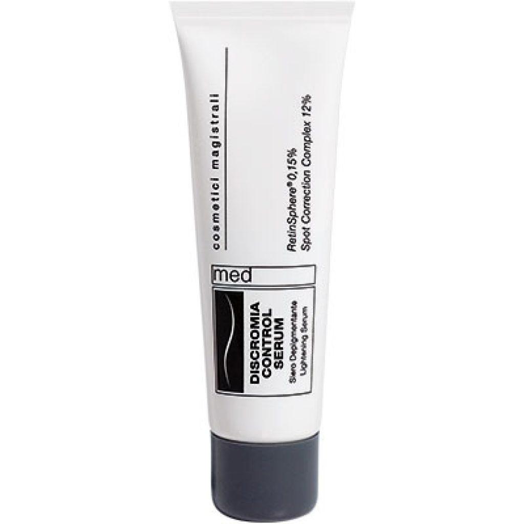 Cosmetici Magistrali Discromia Control Serum Depigmentante 30ml