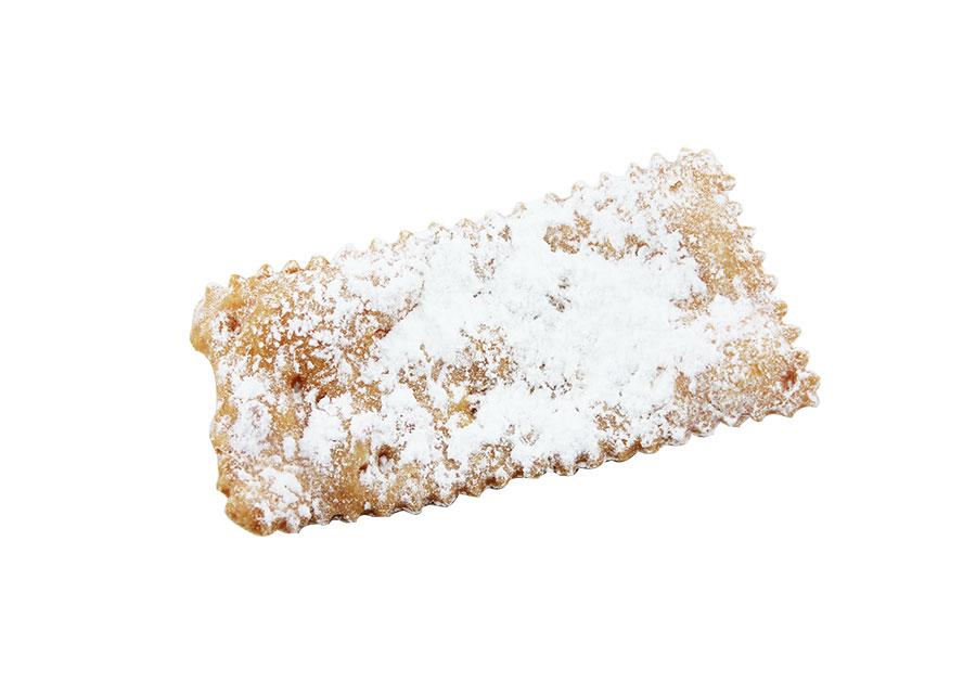 Image of Alimenta 2000 Chiacchiere Senza Glutine 150g 925217592
