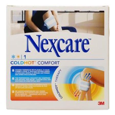 Image of 3M Nexcare Coldhot Comfort Bollo 925513766
