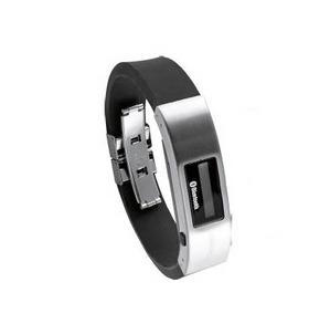Image of Acustika Bracciale Bluetooth 926080108