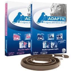 Image of Adaptil Collare Per Cani Taglia S 926828409