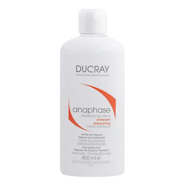 anaphase shampoo 200ml prezzi migliori offerte. Black Bedroom Furniture Sets. Home Design Ideas