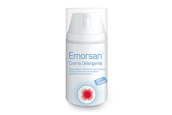 Image of Depofarma Emorsan Detergente Liquido 500ml 927271371