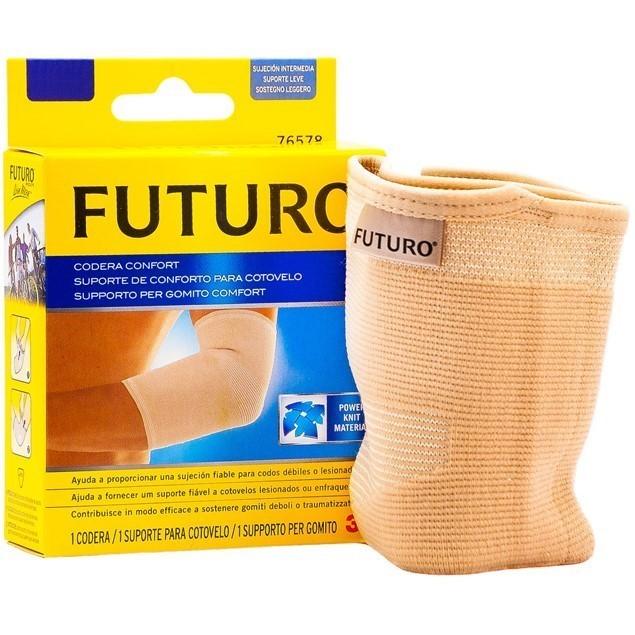 3m Futuro䋢 Tampone Di Sollevamento Comfort T M 1ud