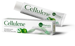 Image of Aboca Cellulene Bio Pomata 100ml 930531785