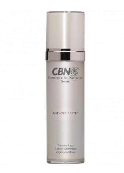 Image of CBN Corpo Anticellulite 190ml