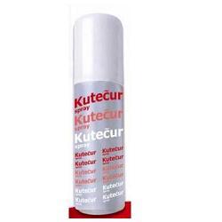 Kutecur Spray Cicatrizzante 125ml