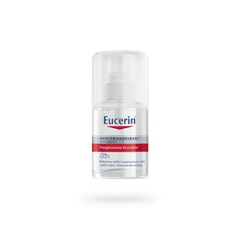 Image of Eucerin 72h Anti-Transpirant Intensive Vapo 30ml 931469593