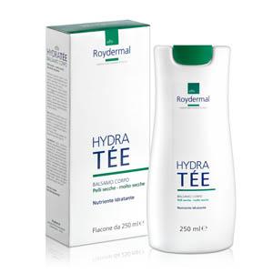 Roydermal Hydratee Balsamo Corpo Pelli Secche/Molto Secche 250ml