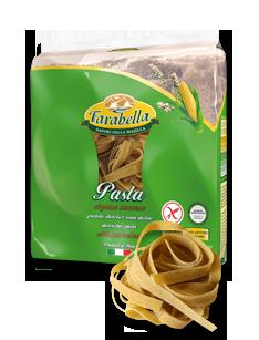 Farabella Tagliatelle Al Grano Saraceno Senza Glutine 250g